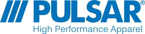 PULSAR UK Ltd